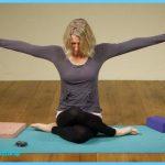 Yoga hip openers  _1.jpg