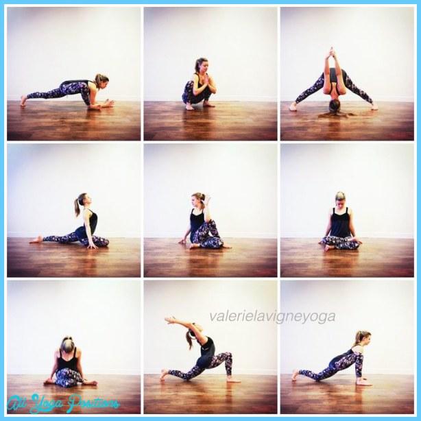 Yoga hip openers  _12.jpg