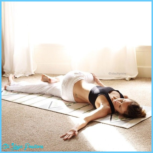 Yoga hip openers  _13.jpg