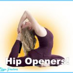 Yoga hip openers  _2.jpg