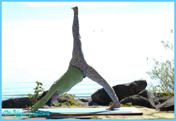 Yoga hip openers  _3.jpg