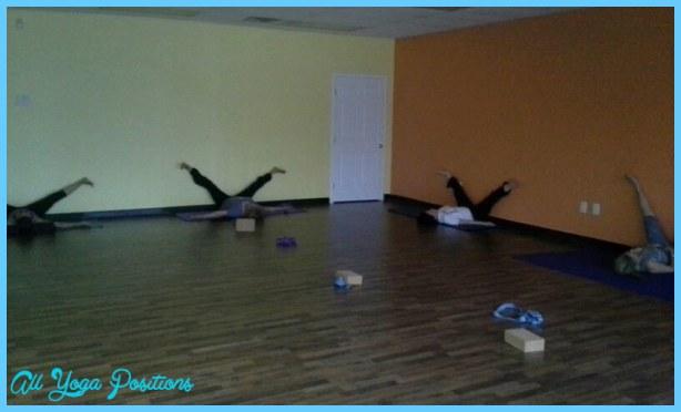 Yoga hip openers  _6.jpg
