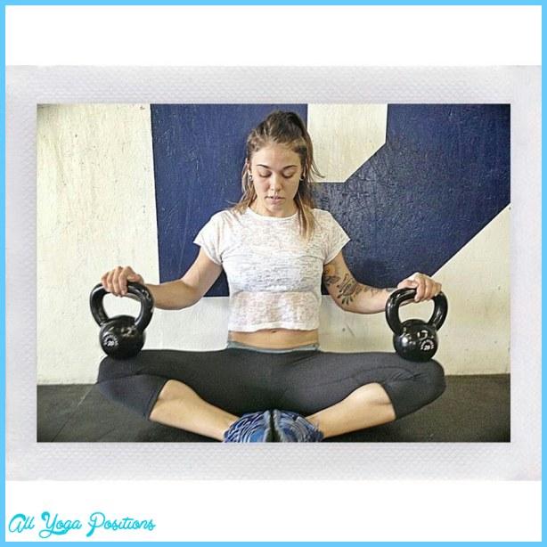 Yoga hip openers  _7.jpg