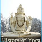 Yoga history  _0.jpg