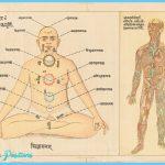 Yoga history  _12.jpg