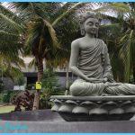 Yoga history  _43.jpg