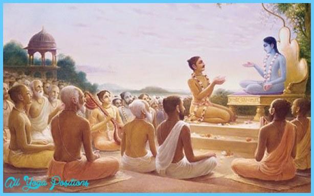 Yoga history  _9.jpg