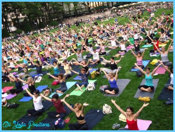 Yoga indianapolis _1.jpg