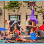 Yoga indianapolis _28.jpg