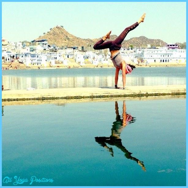 Yoga inspiration all yoga positions for Yoga tumblr inspiration