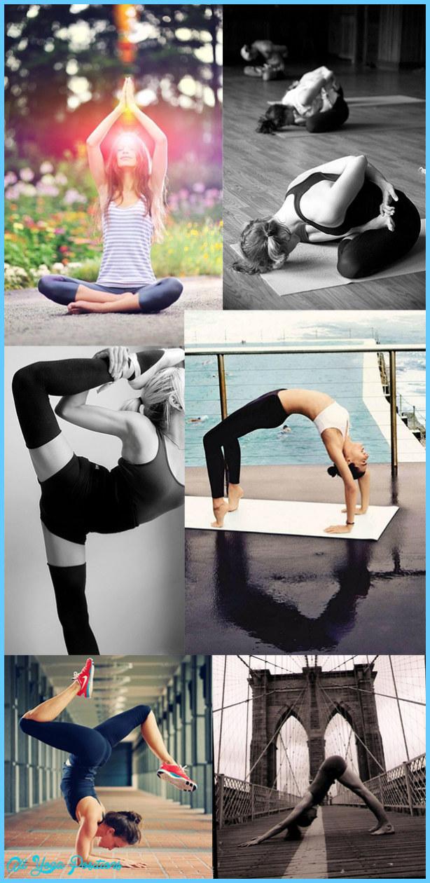 Yoga inspiration _9.jpg