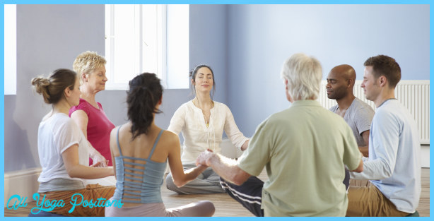 Yoga instructor jobs _29.jpg