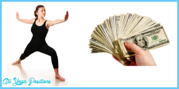 Yoga instructor salary _30.jpg