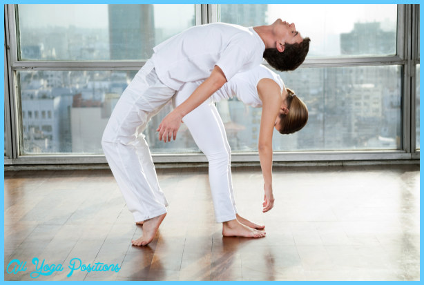 Yoga instructor salary _44.jpg