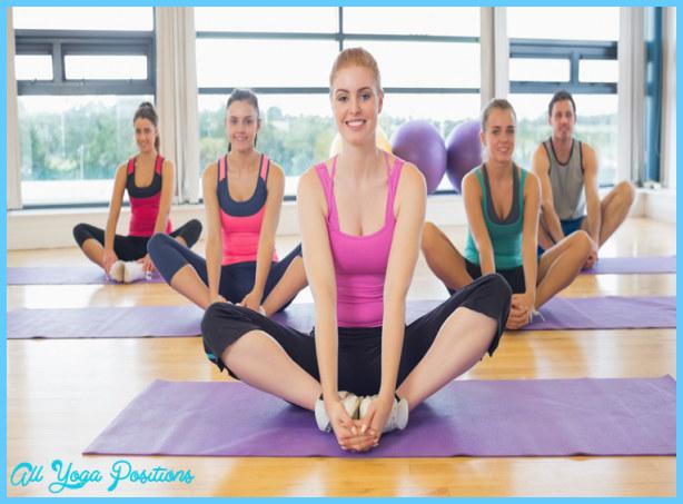 Yoga instructor salary _46.jpg