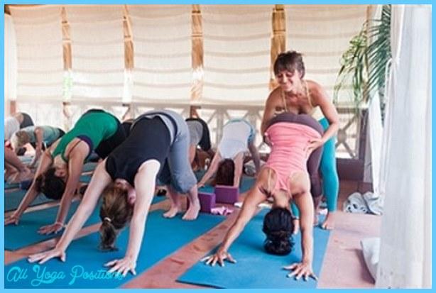 Yoga instructor salary _8.jpg