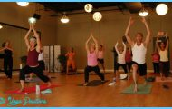 Yoga instructor training _8.jpg