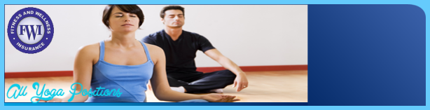 Yoga insurance _11.jpg
