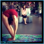 Yoga international_1.jpg