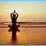 Yoga international_11.jpg