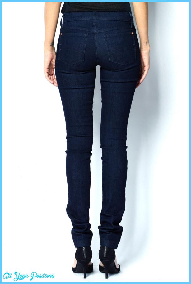 Yoga jeans _5.jpg
