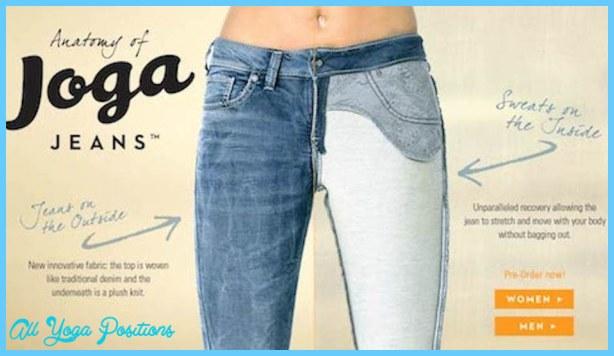Yoga jeans _7.jpg