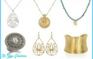 Yoga jewelry _10.jpg