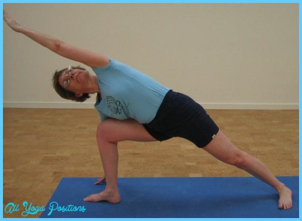 Yoga joint _5.jpg