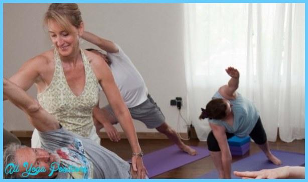 Yoga jones _11.jpg