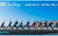 Yoga journal live _14.jpg