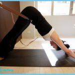 Yoga journey _1.jpg