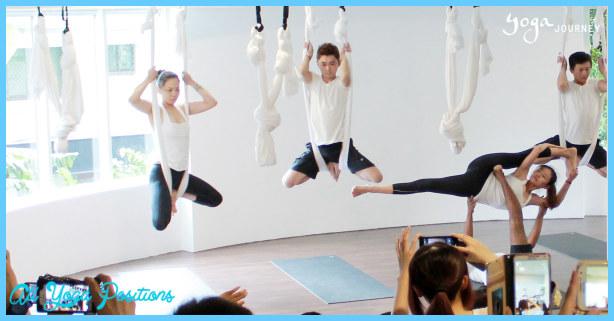 Yoga journey _6.jpg