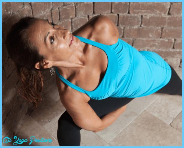 Yoga journey _9.jpg