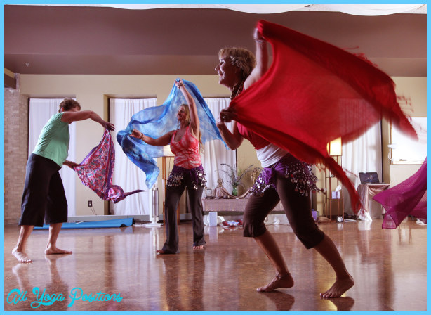 Yoga kalamazoo_3.jpg