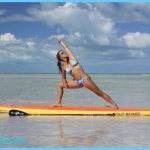 Yoga key west _8.jpg