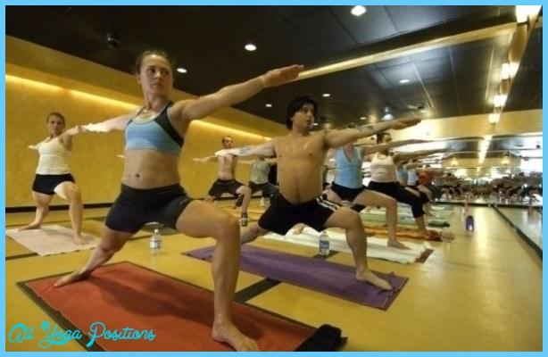 Yoga kirkland     _4.jpg