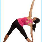 Yoga kirkland     _7.jpg