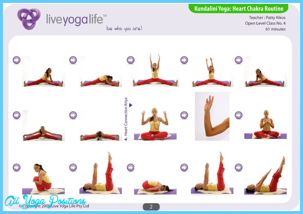 Yoga kundalini _0.jpg