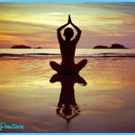 Yoga kundalini _12.jpg
