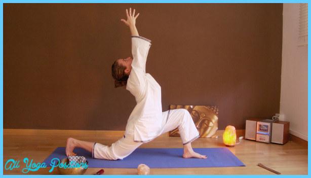 Yoga kundalini _13.jpg