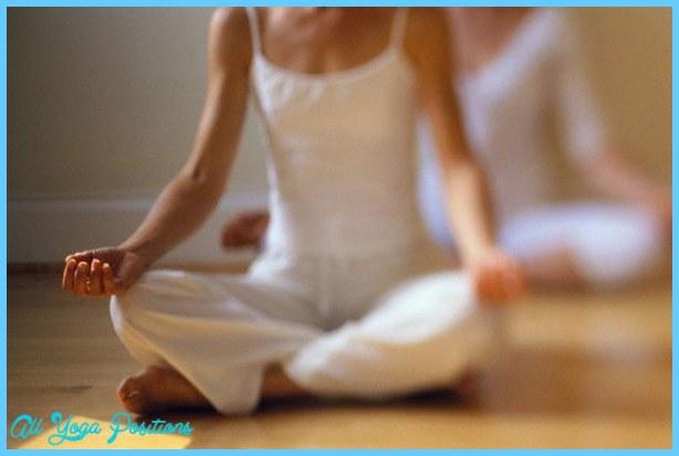 Yoga kundalini _2.jpg