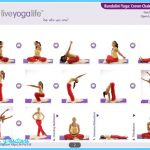 Yoga kundalini _3.jpg