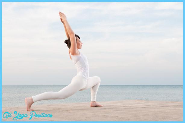 Yoga kundalini _5.jpg