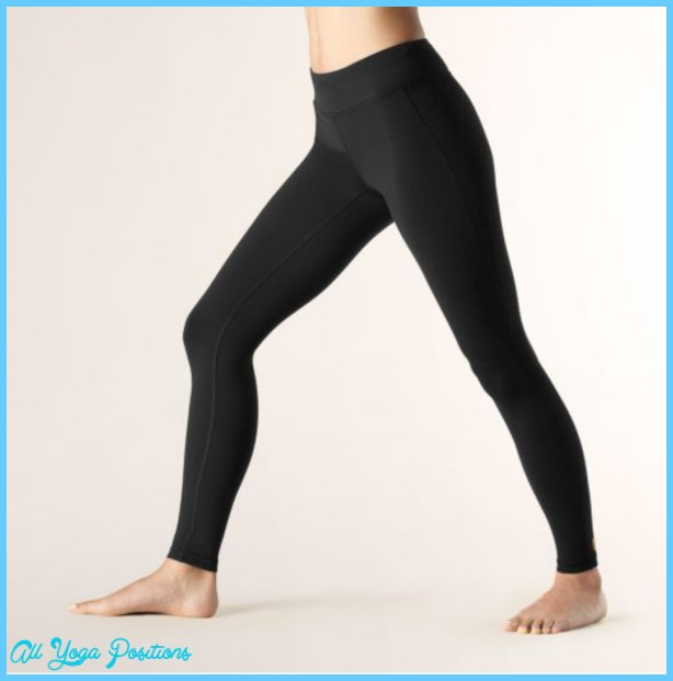 Yoga leggings _16.jpg