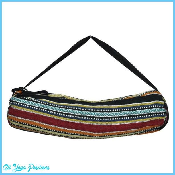 Yoga mat bag _0.jpg