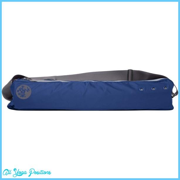 Yoga mat bag _15.jpg