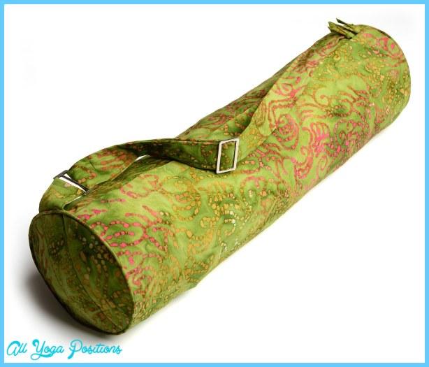 Yoga mat bag _41.jpg