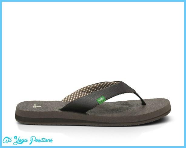 Yoga mat sandals _2.jpg