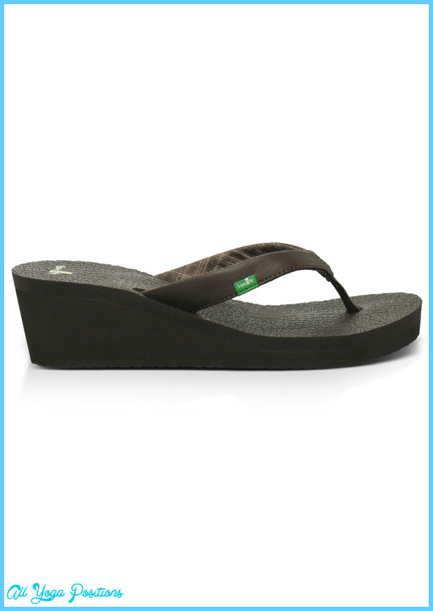 Yoga mat sandals _31.jpg