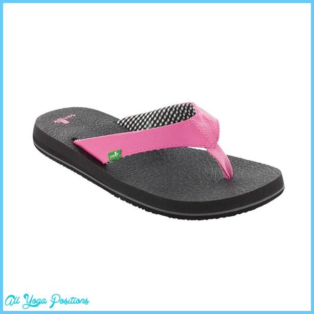 Yoga mat sandals _34.jpg